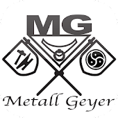 Metall Geyer