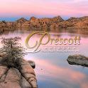 Visit Prescott icon