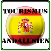 Tourismus Andalusien