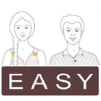 Easy English Speaking 1.2.2