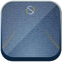 Jeans - Start Theme icon