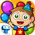 My Birthday Party - The Game icon