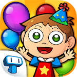 My Birthday Party - The Game 1.0.3 Apk