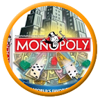 Monopoly in PC for You