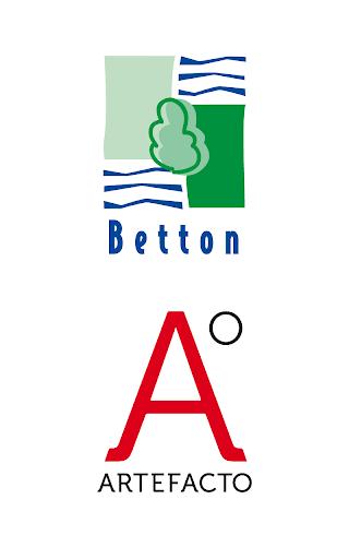 Betton3D