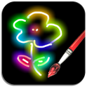 Paint Joy - Movie Your Drawing icon