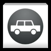 Veicoli - Gestione auto e moto