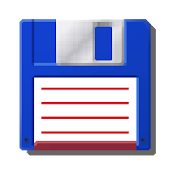Total Commander - file manager