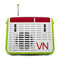 Vietnam Radio icon