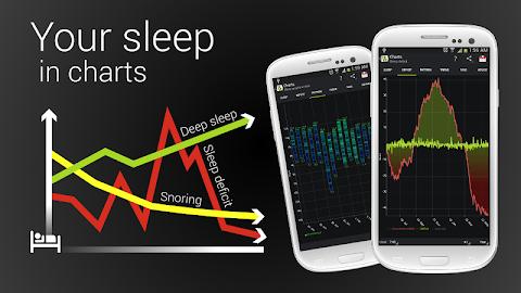 Sleep as Android Screenshot 22