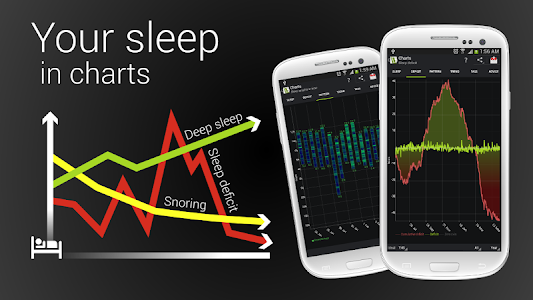 Sleep as Android v20150125 build 983