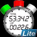 SportsTimer Lite logo