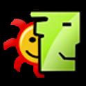 vCommunicator logo
