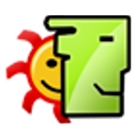vCommunicator 0.5.15