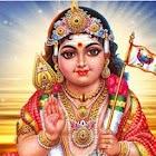 Kanda Guru Kavasam Song icon