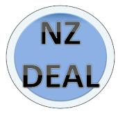 NZ Deals