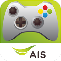 AIS Games icon