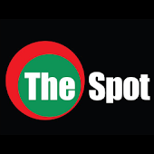 The Spot !