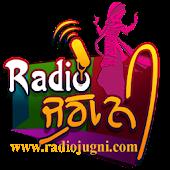 RadioJugni