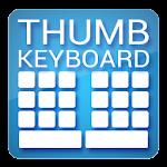 Thumb Keyboard v4.6.3.00.152