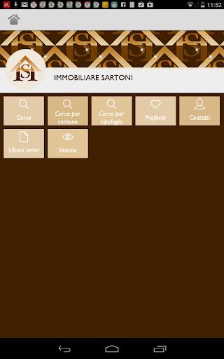 Camera Roll Sync – Windows Apps on Microsoft Store