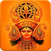 Howrah Puja Guide and Map