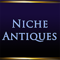Niche Antiques icon