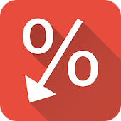 Zľavy for Android