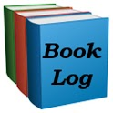 Book Log icon