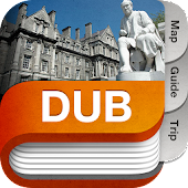 Dublin City Guide & Map
