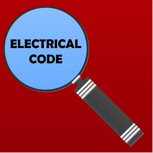 教育必備App|ELECTRICAL CODE QUICK CHECK LOGO-綠色工廠好玩App