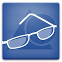 Traumaline logo