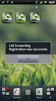 Screenshot of Eazy Redirect