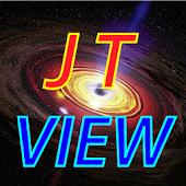 JT View 3D