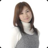 吉野香織公式ファンアプリ