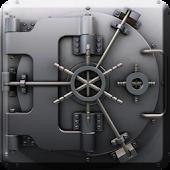 B-Secure Vault