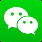 WeChat v6.3.27