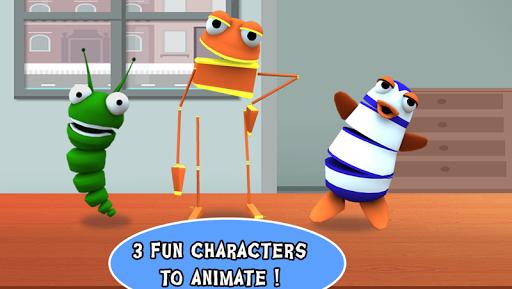 Animate Me!  screenshots 13