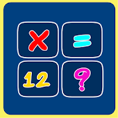 Multiplication Math