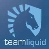TeamLiquid App (Beta)