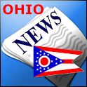 Ohio News : Columbus News icon