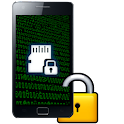 Galaxy Device Encryption FREE logo
