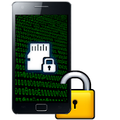 Galaxy Device Encryption FREE