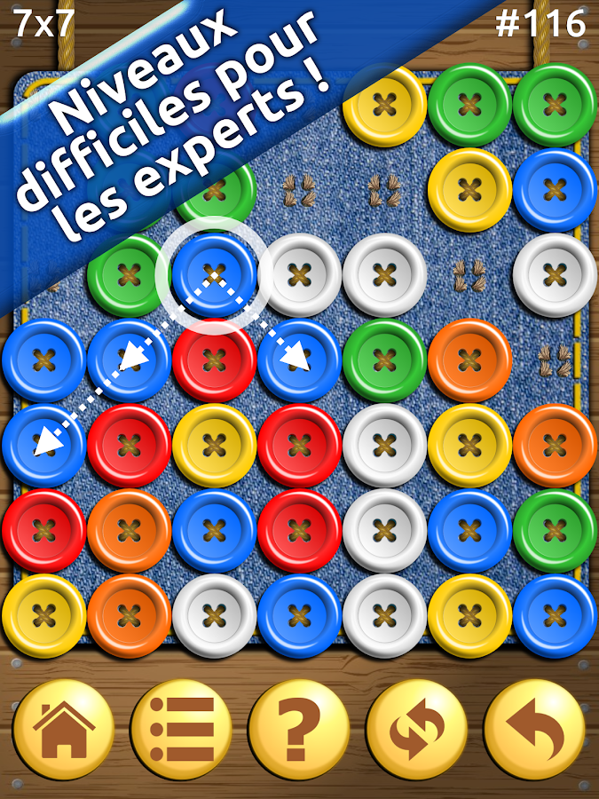 Jeux multiplication fr