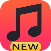 Easy Music - Mp3 Downloader