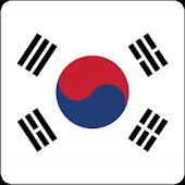 오 필승 코리아 (응원도구/태극기)