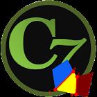 C7 Planimétrico II icon