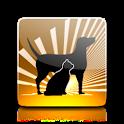 Spokane Humane Society logo