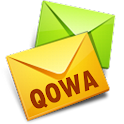 QOWA: OWA Exchange Email APK