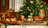 Hidden Objects Merry Christmas Apk Download Free for PC, smart TV